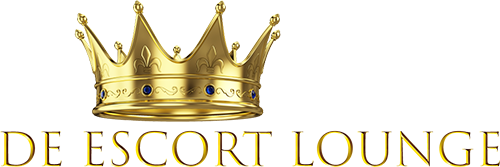 Logo Meatbag
